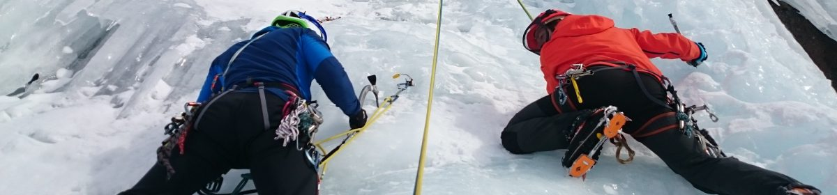 Extreme For Sports